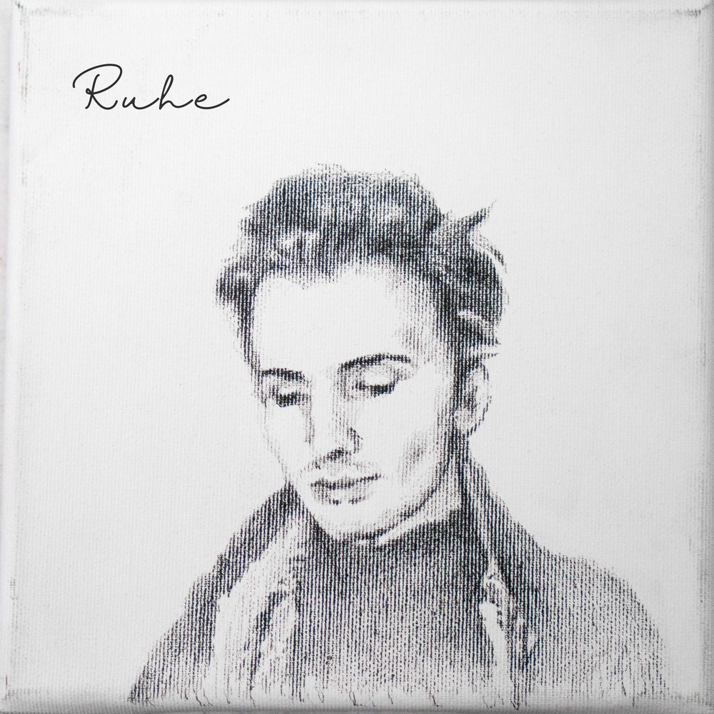 Ruhe Album cover final.jpg