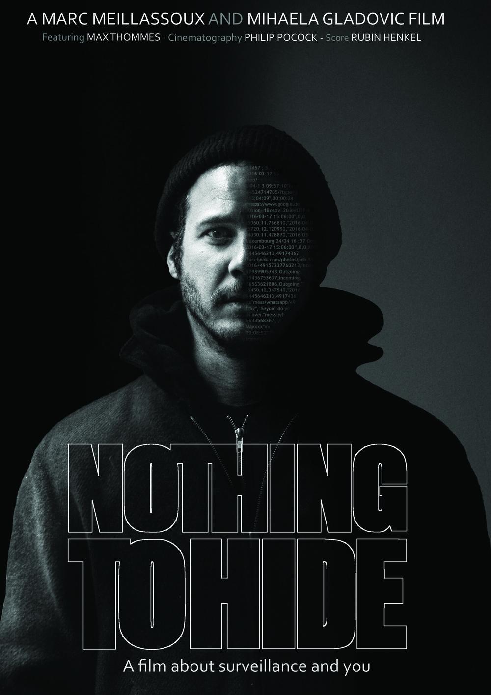 NTH Poster 6mb.jpg
