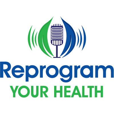 Reprogram Your Health Radio