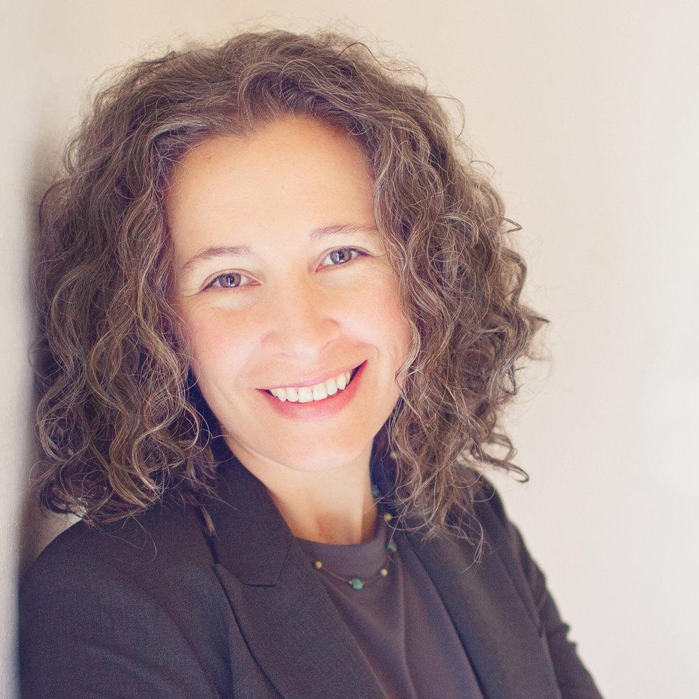 Erika Flint, Host