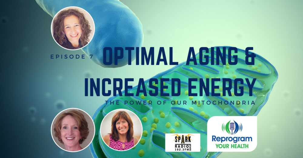 Reprogram Your Health Radio-Episode-7-Optimal-Aging-Increased-Energy-Dr-Cherrelyn-Seegers-Erika-Flint.png