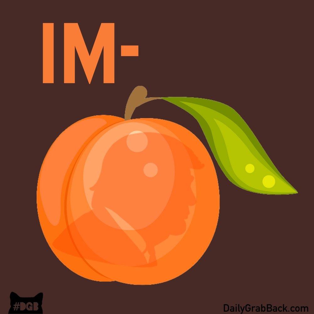 12-11Impeach.jpg
