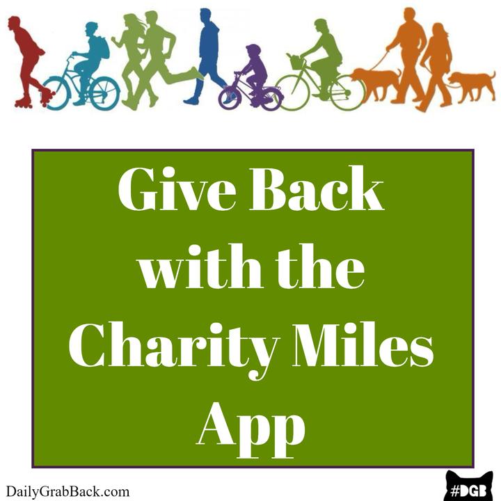 12_29.charity.miles.jpg