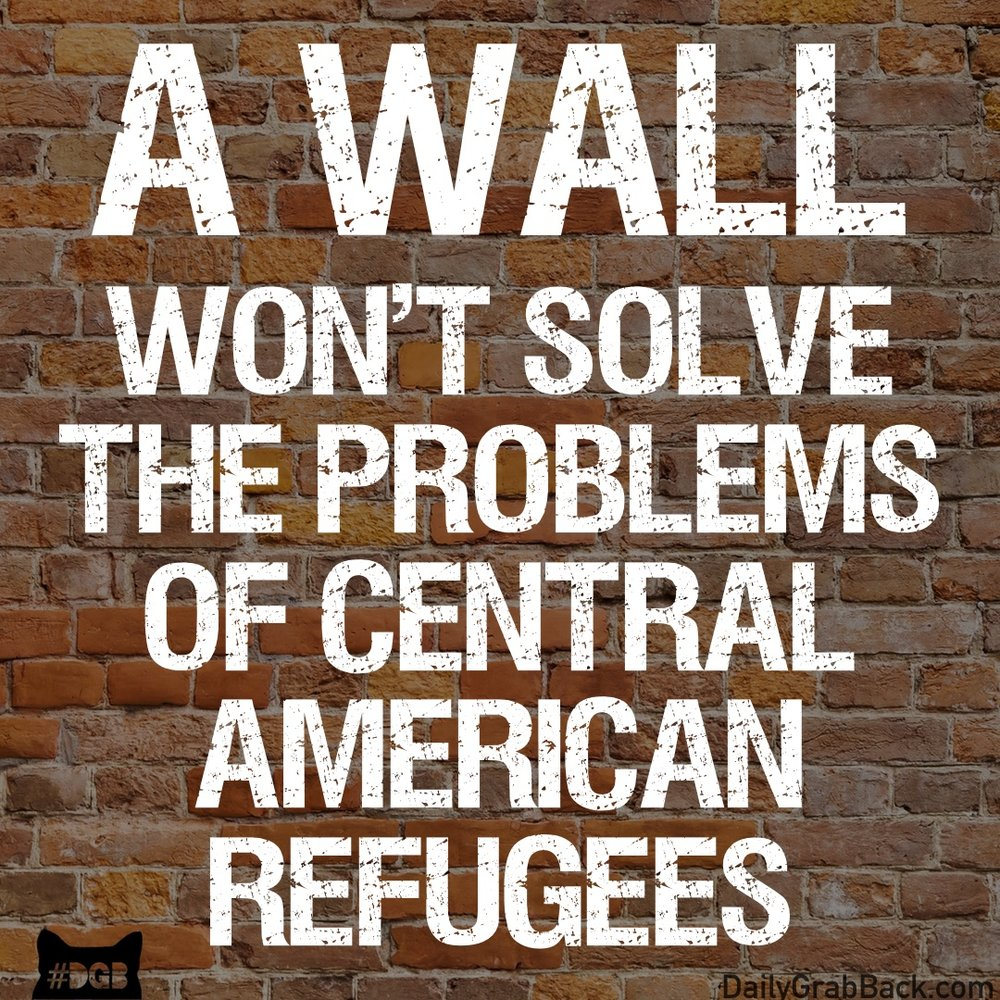 4-5CentralAmrefugees.jpg