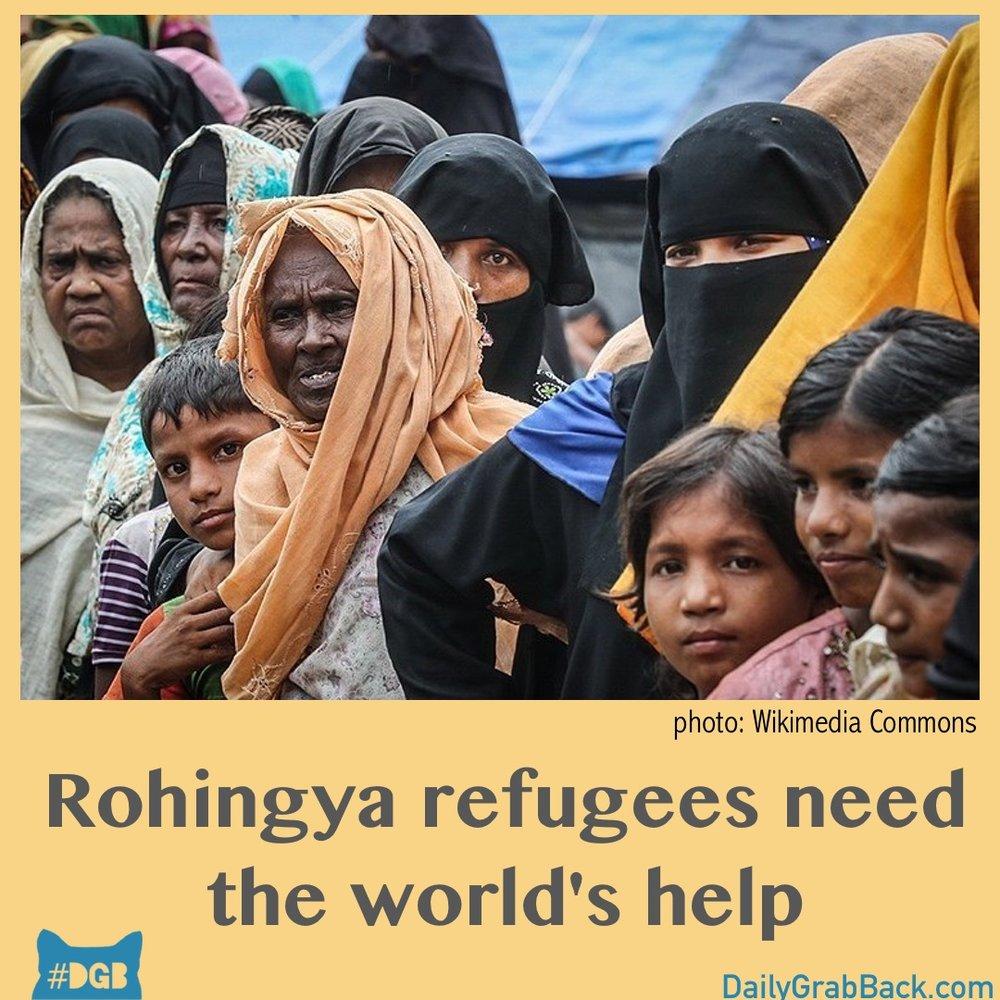 4-23Rohingya.jpg