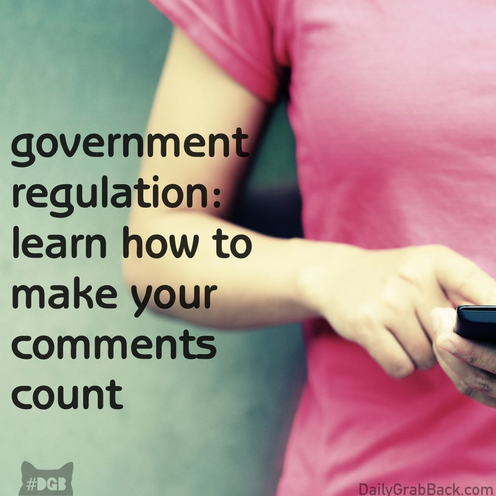 9-4FeedbackonRegulation.jpg