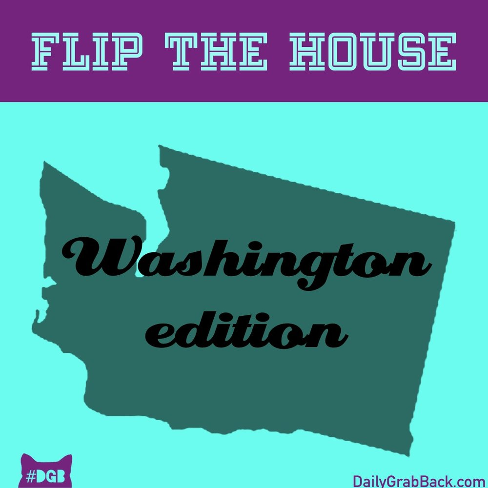10-26FliptheHouseWashington.jpg