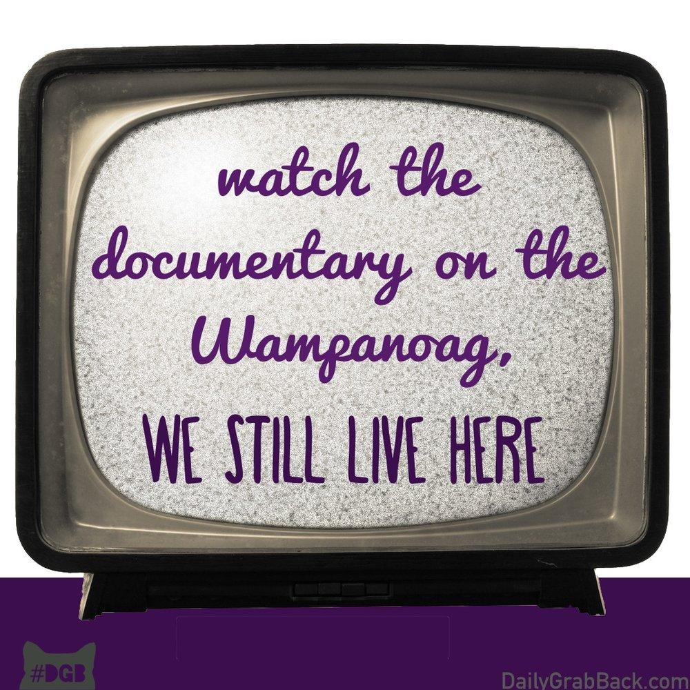 11-27 Wampanoagdocumentary.jpg