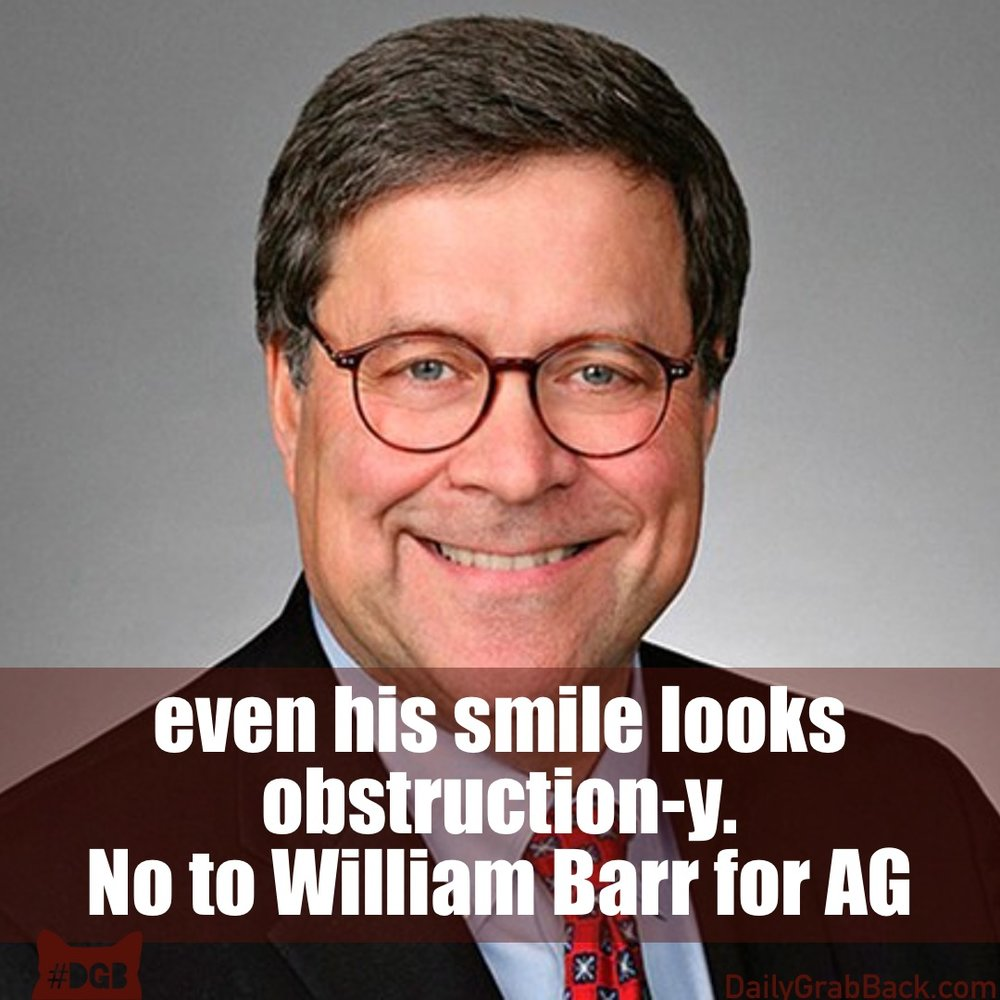12-13WilliamBarr.jpg