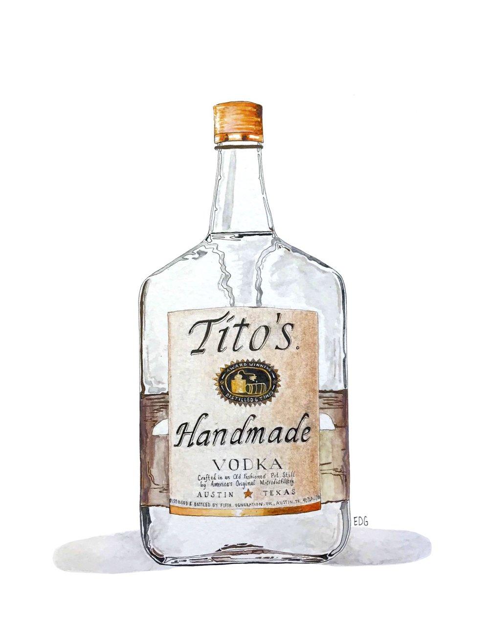 titos2.jpg