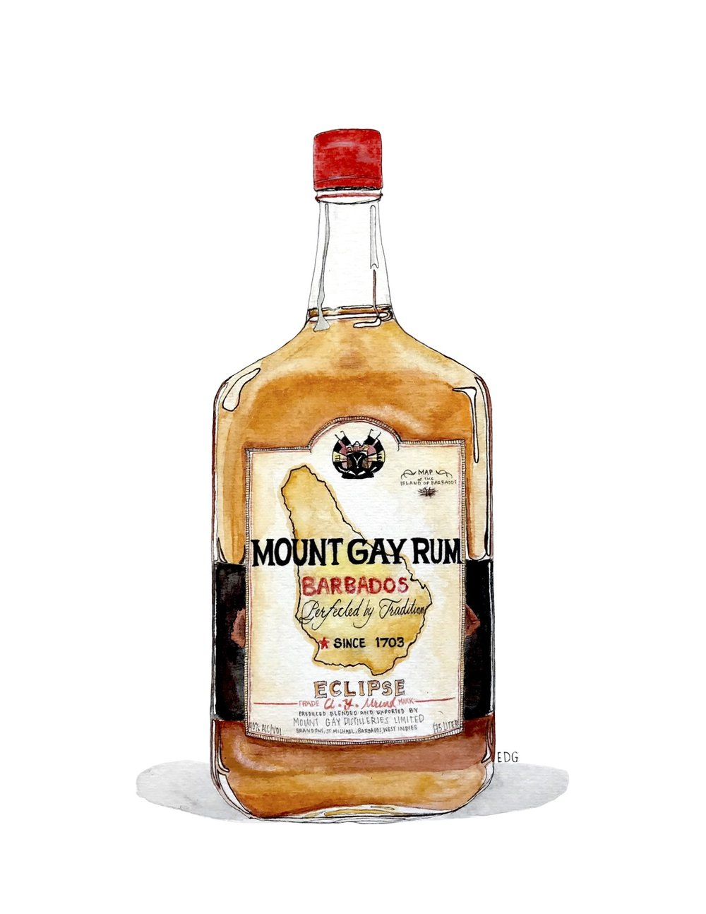 mountgay2.jpg