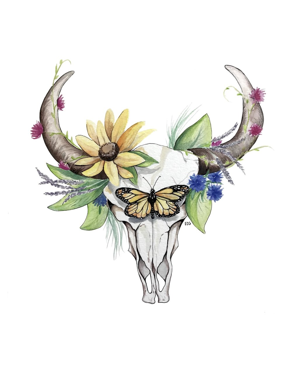cowskull.jpg