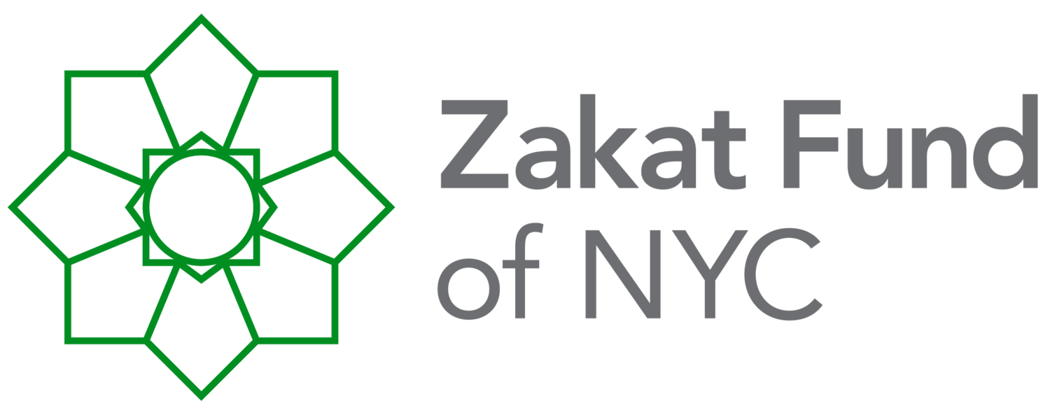 Food program application the zakat fund of nyc the zakat fund of nyc ccuart Images