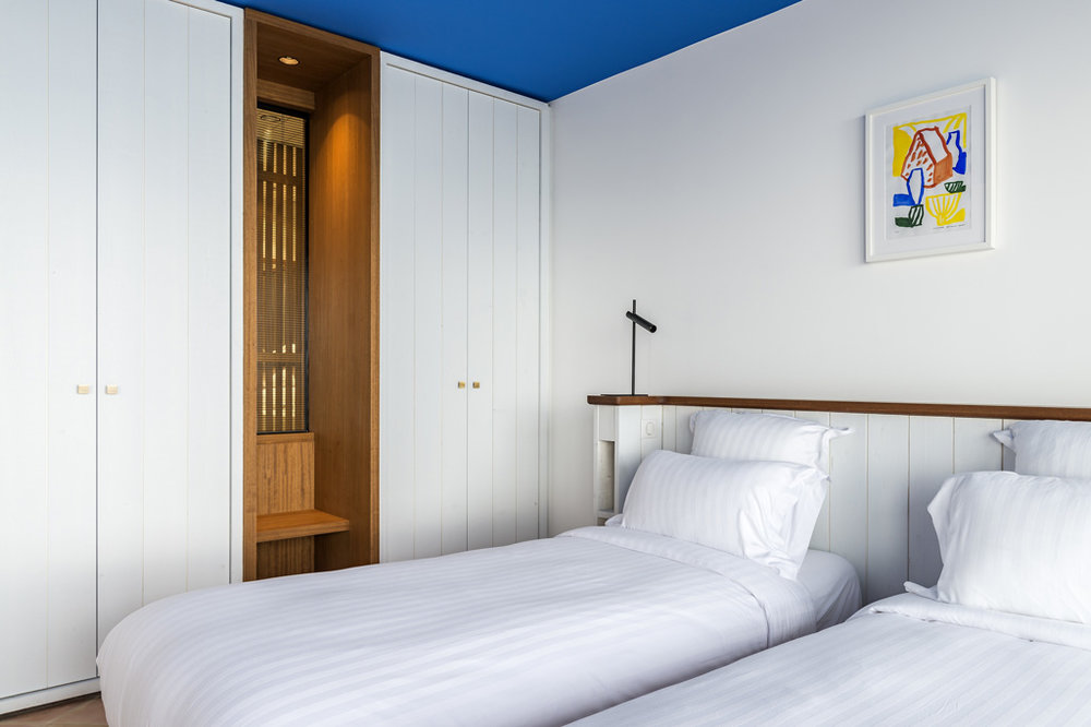 hotel-bailli-suffren-chambre-mer-balcon-1.jpg