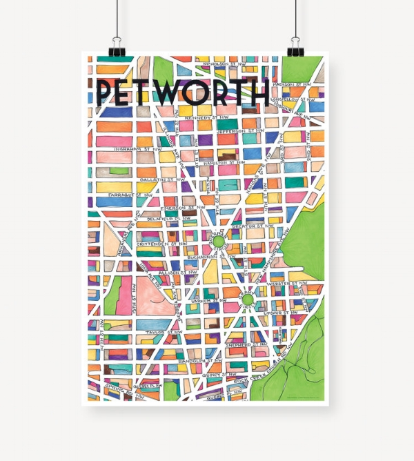 PetworthPrint.jpg