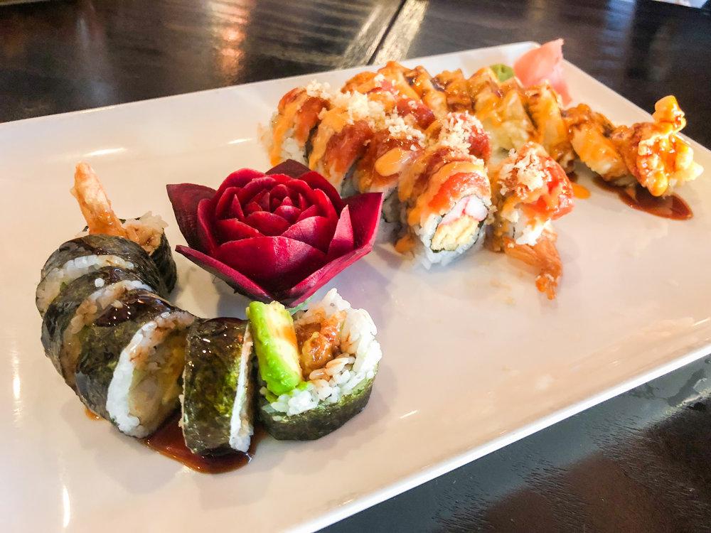 Cedar-Park-sushi-food-near-me.jpg