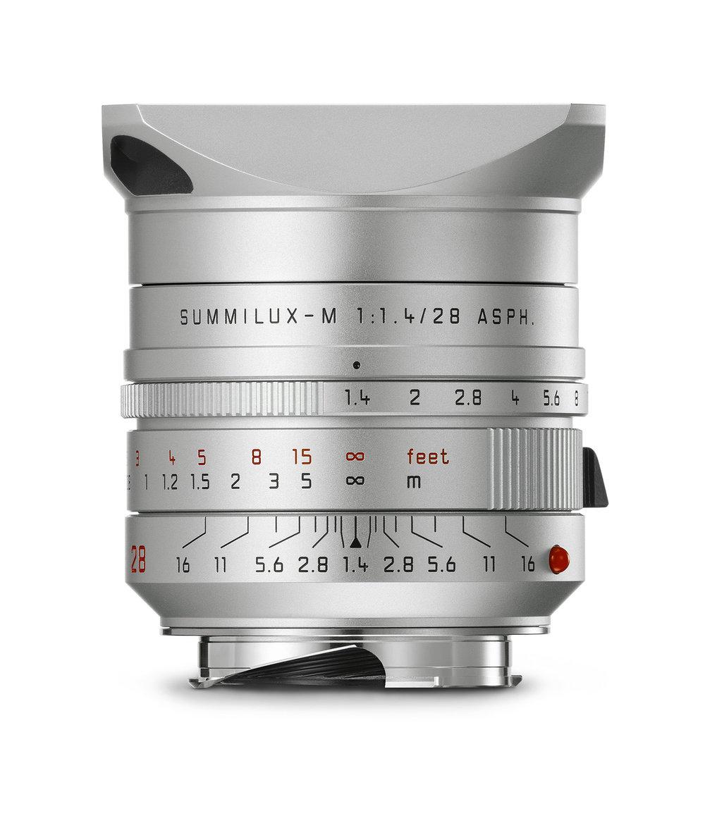Leica Summilux-M_1_4_28_ASPH_silver_RGB.jpg