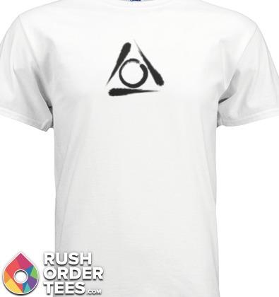 Shirt 3.png
