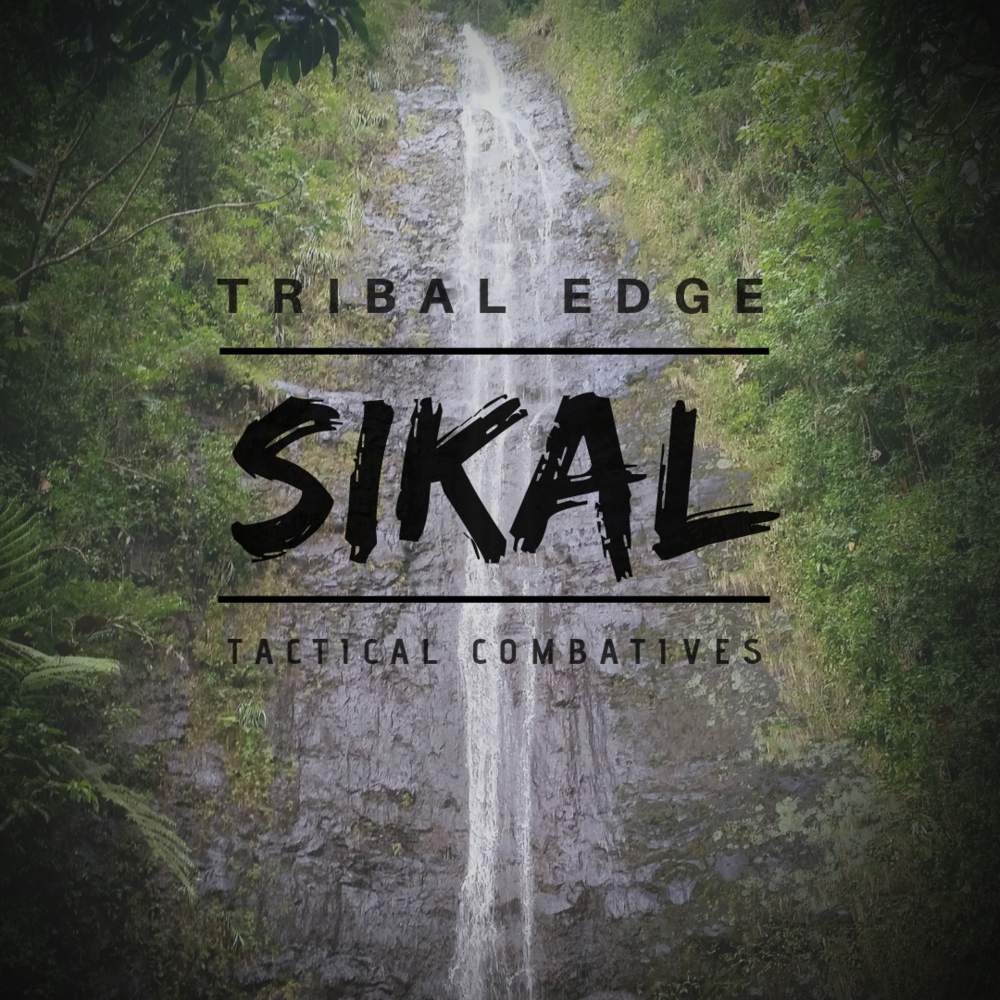 Copy of Copy of Sikal (2).png