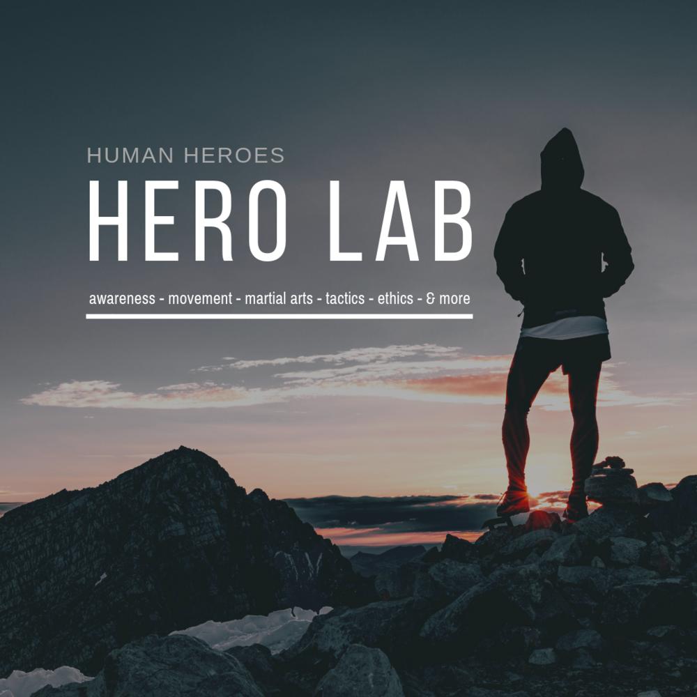 Copy of Copy of Hero Lab.png