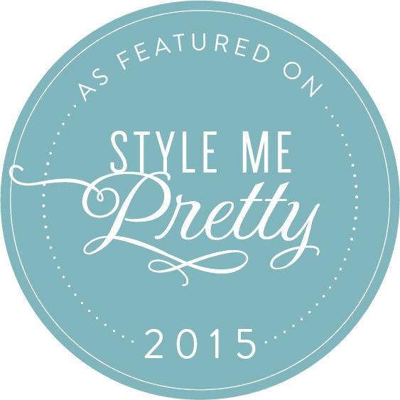 Style_Me_Pretty