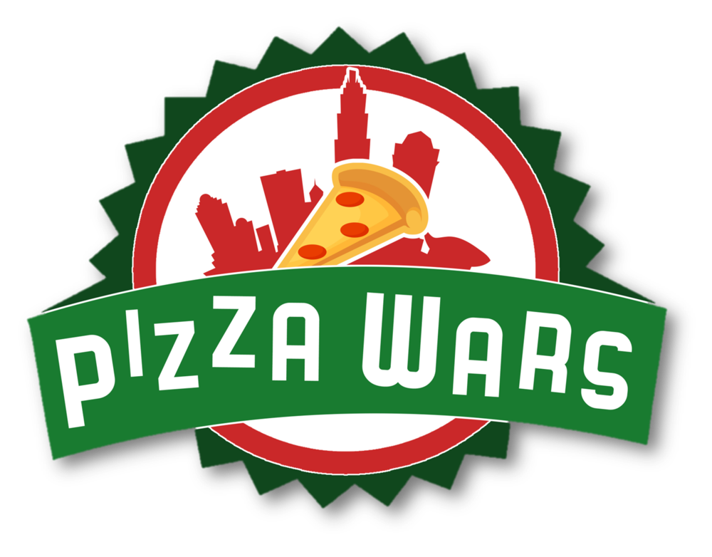 Pizza Wars 2.png
