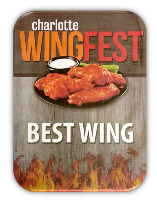 wingfest 3.png