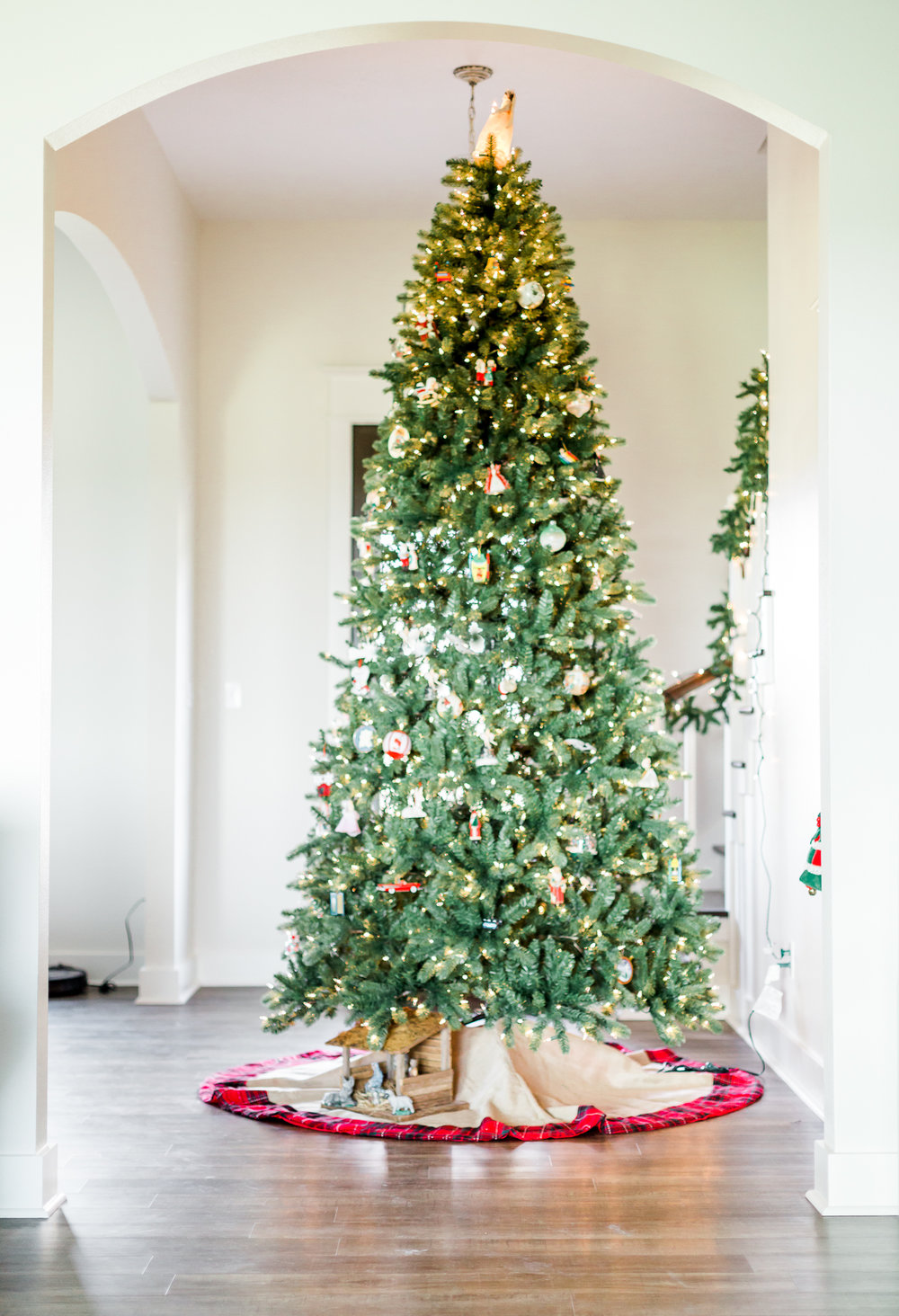 Christmas home tour -2.jpg