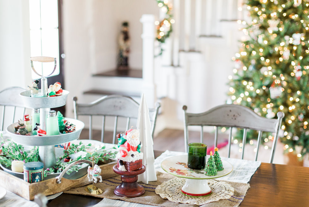 Christmas home tour -14.jpg