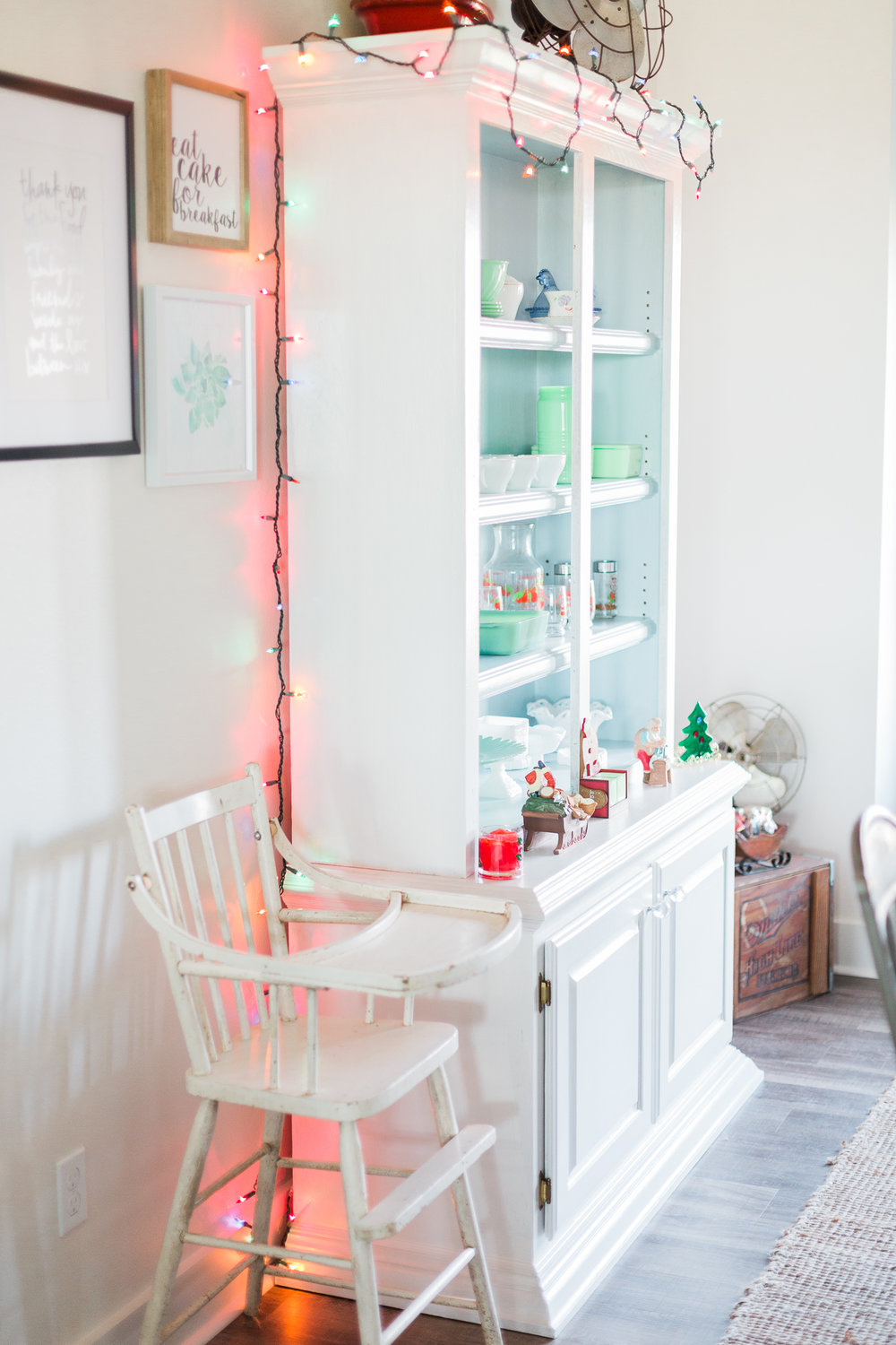 Christmas home tour -62.jpg