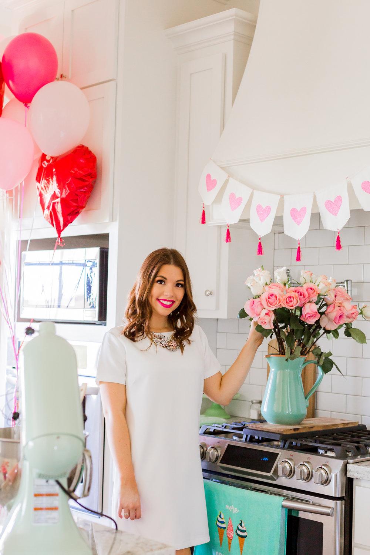 Erin Valentines 2017-538.jpg