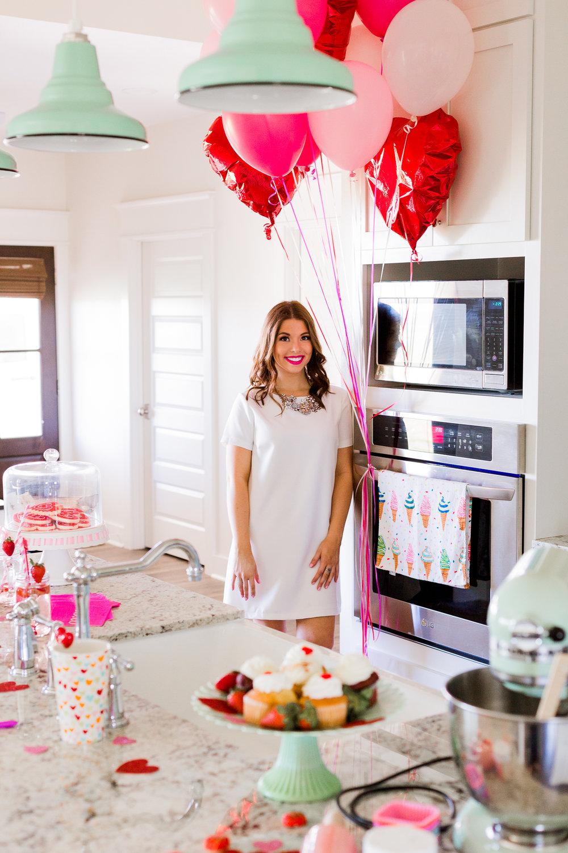 Erin Valentines 2017-685.jpg