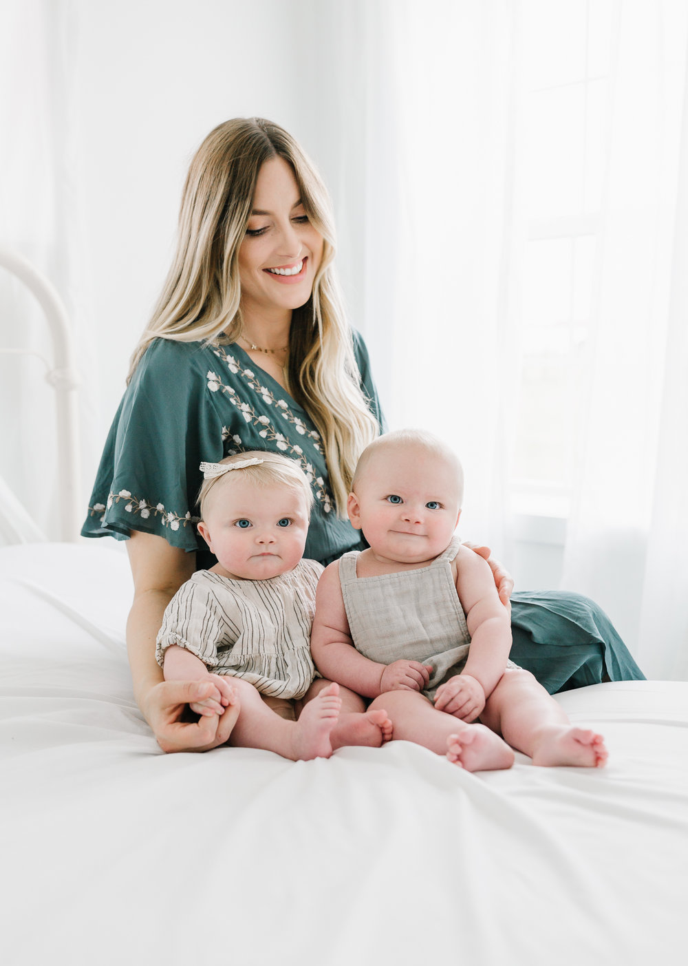 headshots and motherhood twins-354.jpg