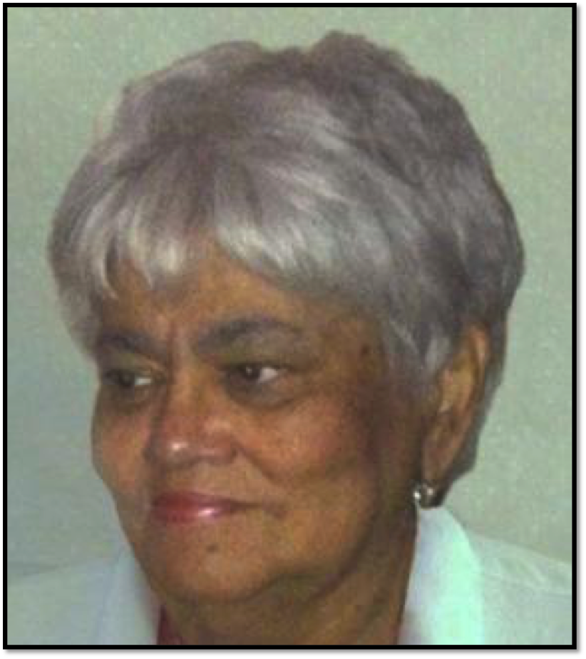 Delores M. Alleyne.png