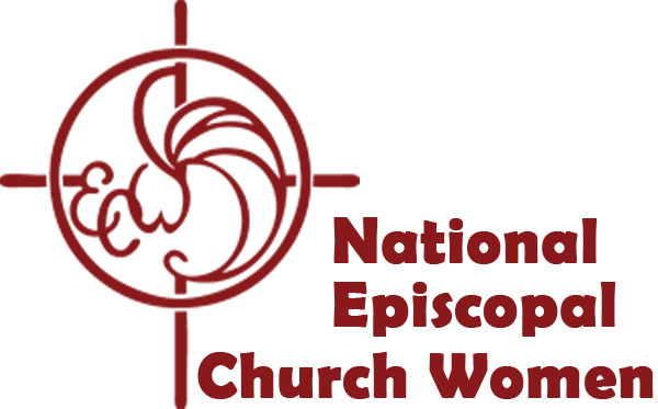 National Episcopal Church Women