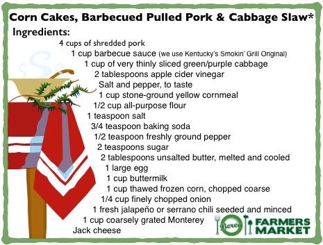 Pulled Pork Front.jpg