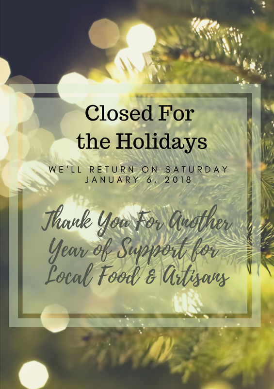Closed for Holidays.png