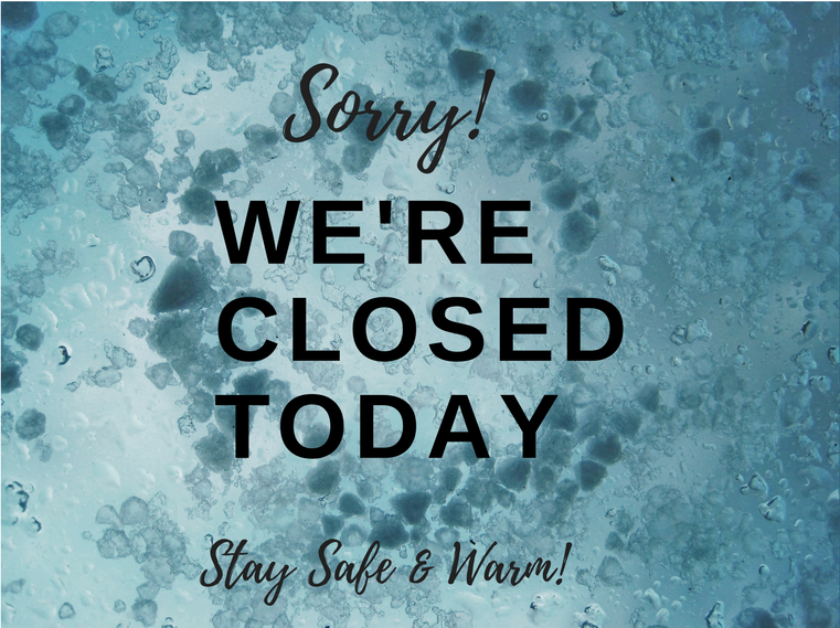 We're Closed Today.png