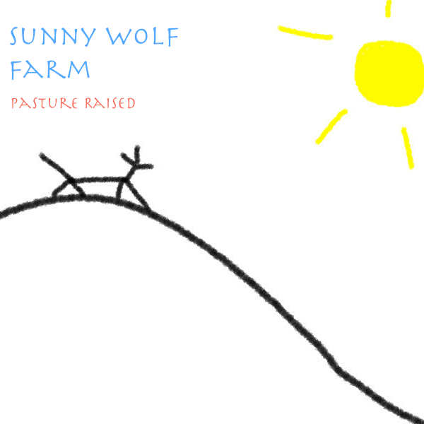 sunny wold logo.png
