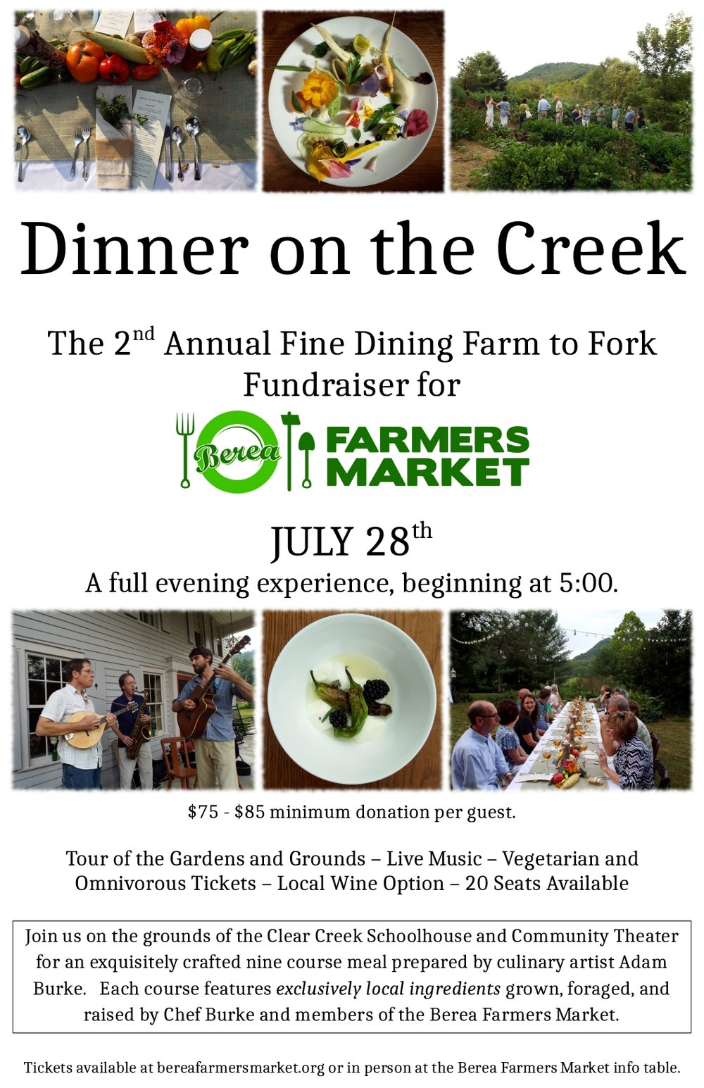 bfm dinner on the creek flyer 2018 jpg.jpg