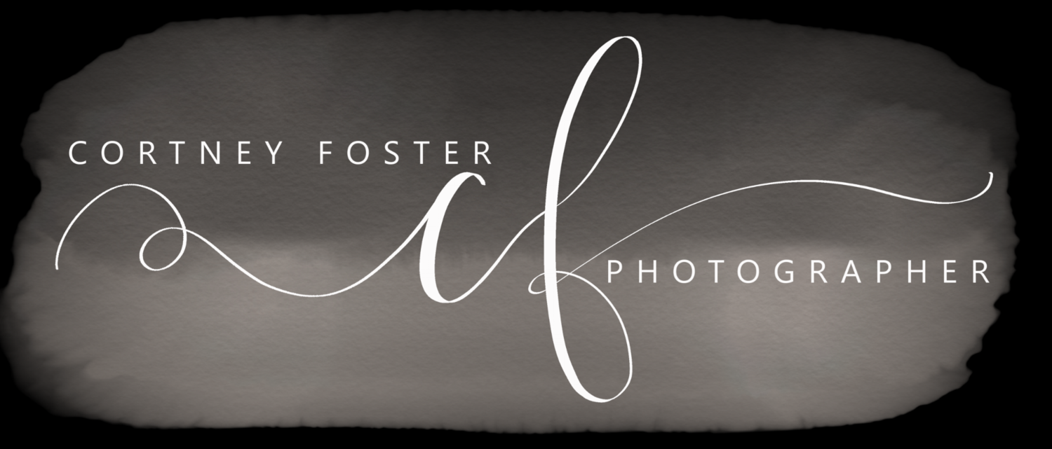 Cortney Foster, Montana Birth Photographer