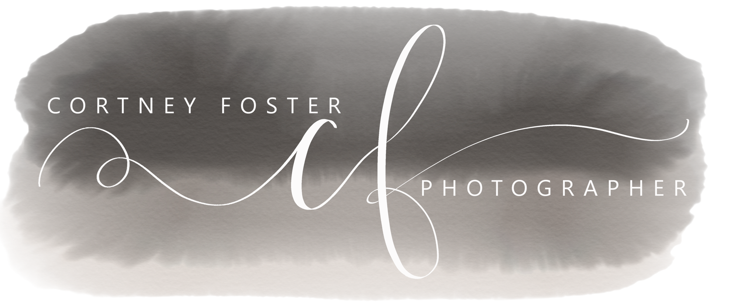 Cortney Foster, Montana Photographer