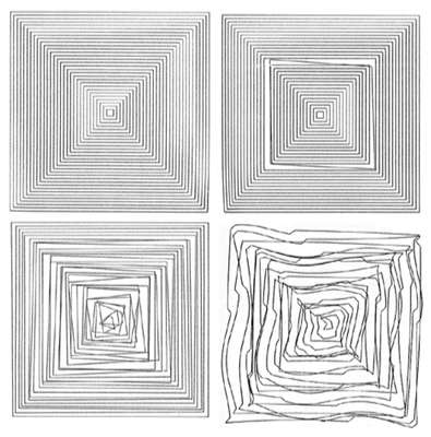 molnare squares.jpg