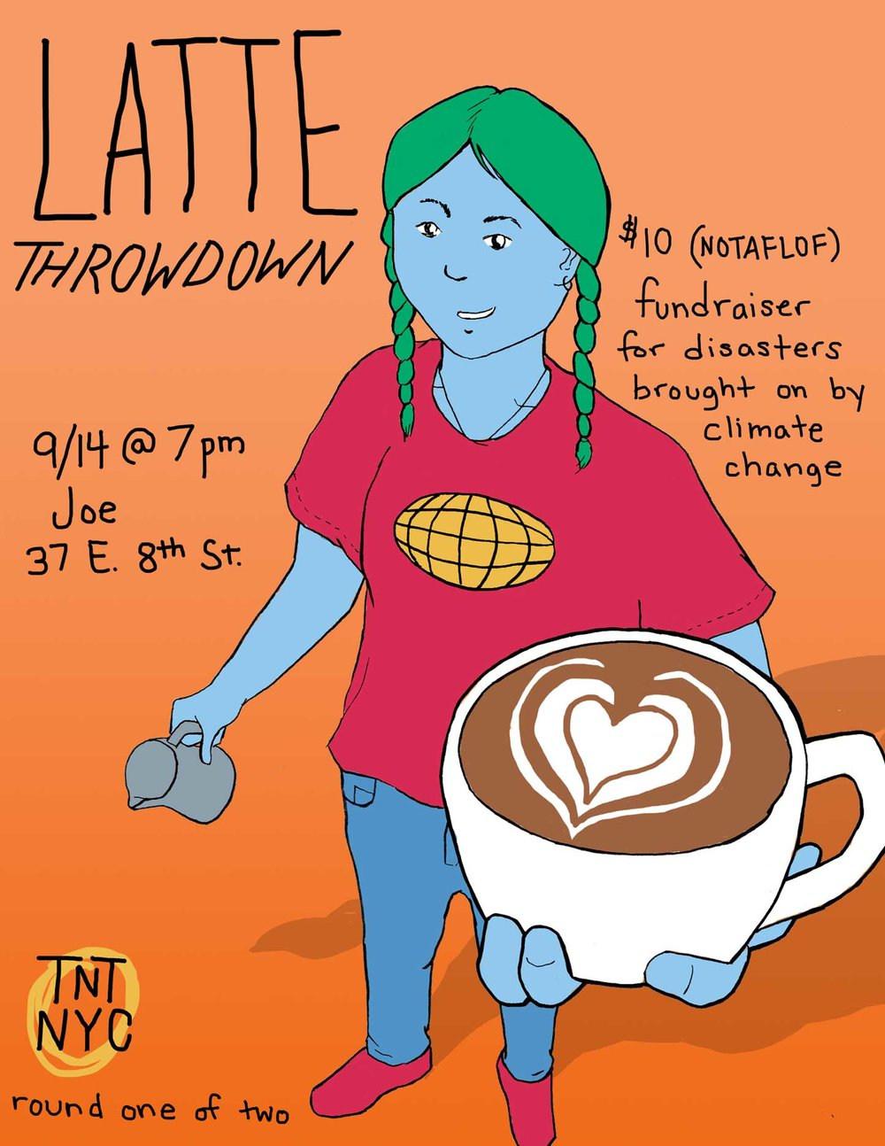 lattePlanet.jpg