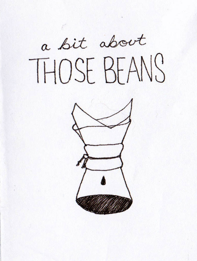 bean cover.jpg
