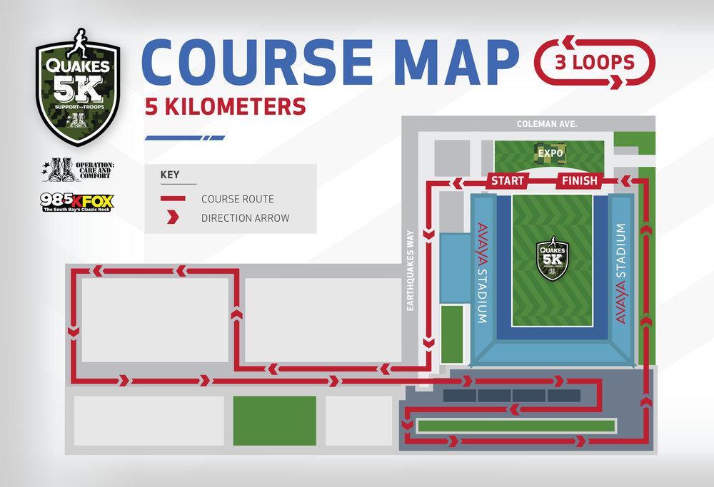 earthquakes_coursemap.jpg