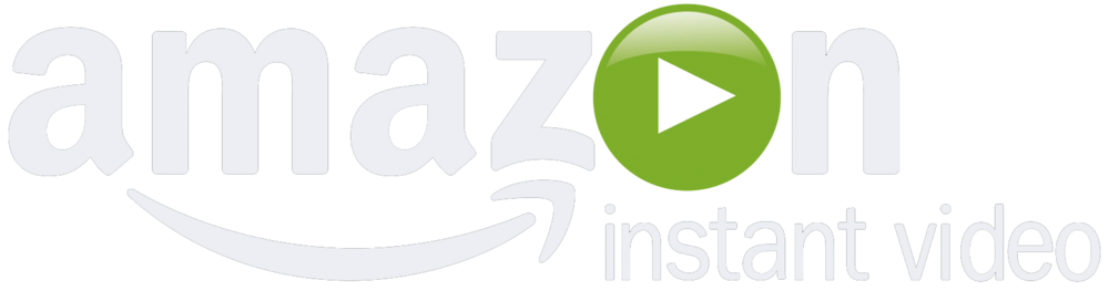 Amazon-Instant-Video copy.png