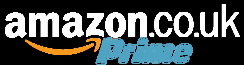 AmazonPrimeUK.png