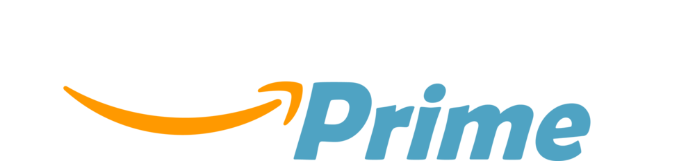 Amazon_Prime_logo_full-1.png