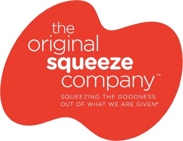 Squeeze Logo.jpg